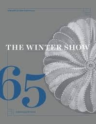 """The Winter Show 2019 NYC"""